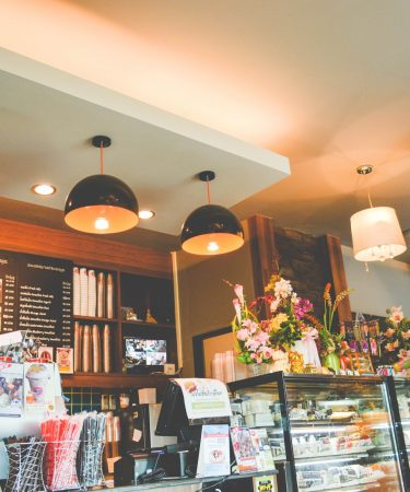 Business Trends for restaurants for 2020
