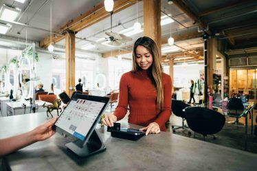 Key Features to Look for in Point of Sale Systems